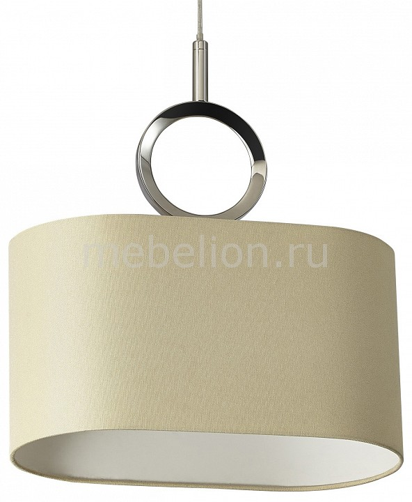 Подвесной светильник Divinare Contralto 4069/02 SP-1 торшер divinare contralto 4069 02 pn 1