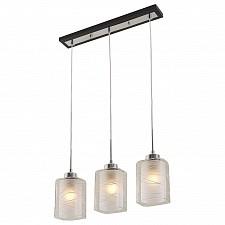 Подвесной светильник Румба CL159131