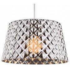 Подвесной светильник Arte Lamp A1554SP-1CC Facezia