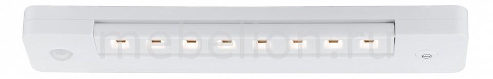 Купить Накладной светильники SmartLight 70638, Paulmann, Германия