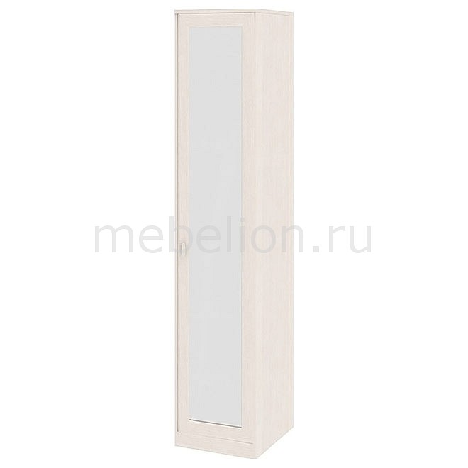 Шкаф для белья Сакура СМ-183.07.002 дуб белфорт/дуб белфорт