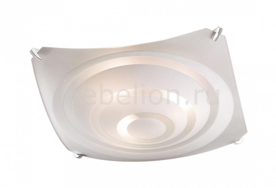 Накладной светильник Sonex 3124 Sole