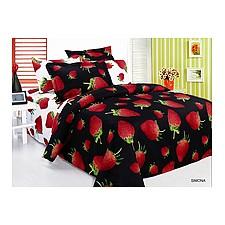 Комплект полутораспальный Simona AR_E0002061