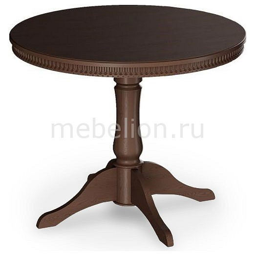 Стол обеденный Мебель Трия Орландо Т1 мягкая мебель