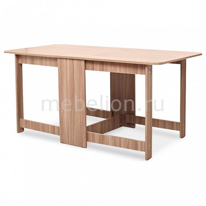 Стол обеденный ИЧП 19