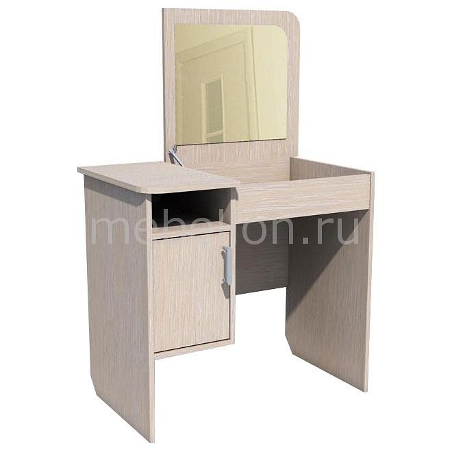 Стол туалетный НМ 011.11