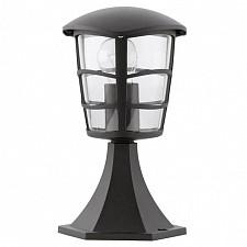 Наземный низкий светильник Aloria 93099