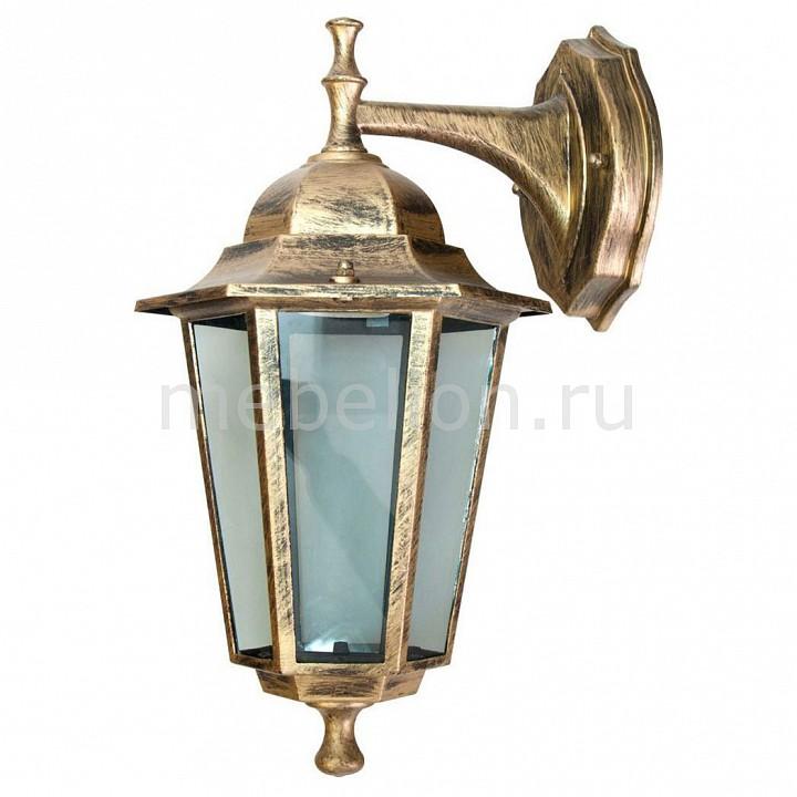 Купить Светильник на штанге 6102 11127, Feron, Китай