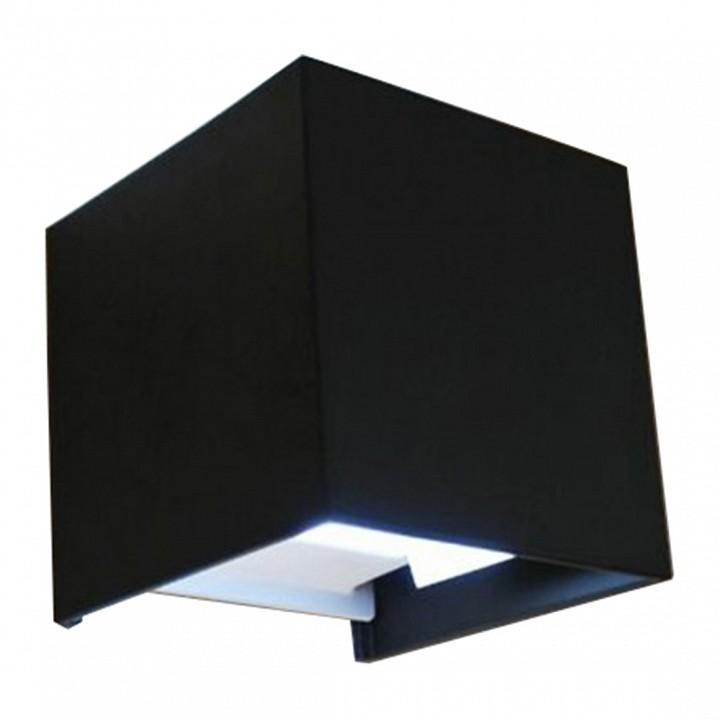 Накладной светильник Kink Light Куб 08585,19 (4000K)