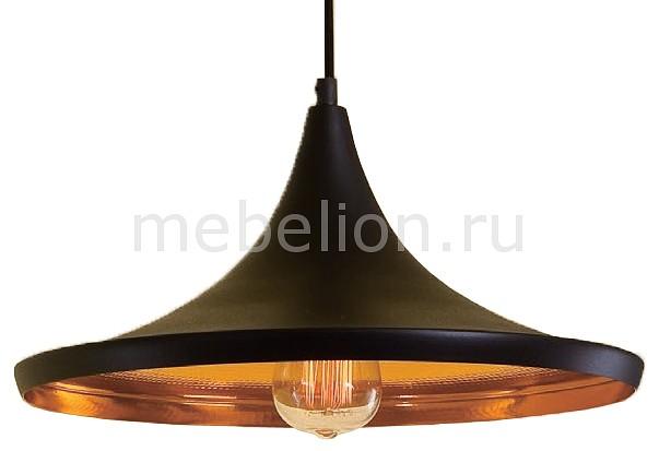 Подвесной светильник Citilux CL450210 Эдисон