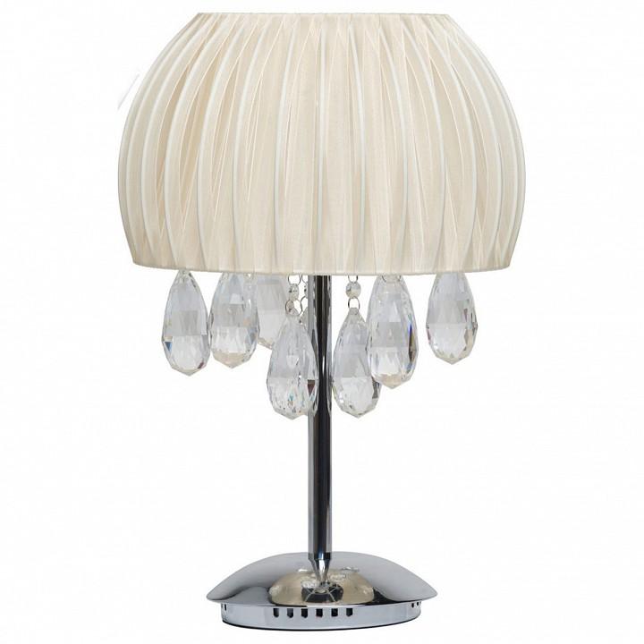 Настольная лампа MW-Light 465033404 Жаклин 4