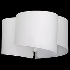 Потолочная люстра Lightstar 811030 Simple light 811