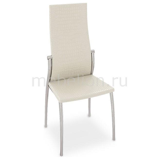 Стул Мебель Трия Комфорт стул мебель трия комфорт 56475