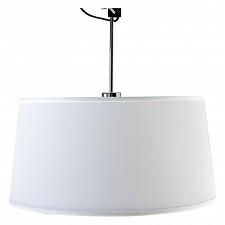 Светильник на штанге Habana 5301+5302