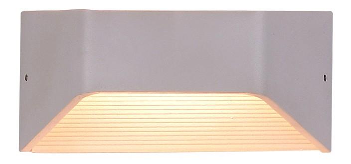 Накладной светильник Citilux Декарт CL704310