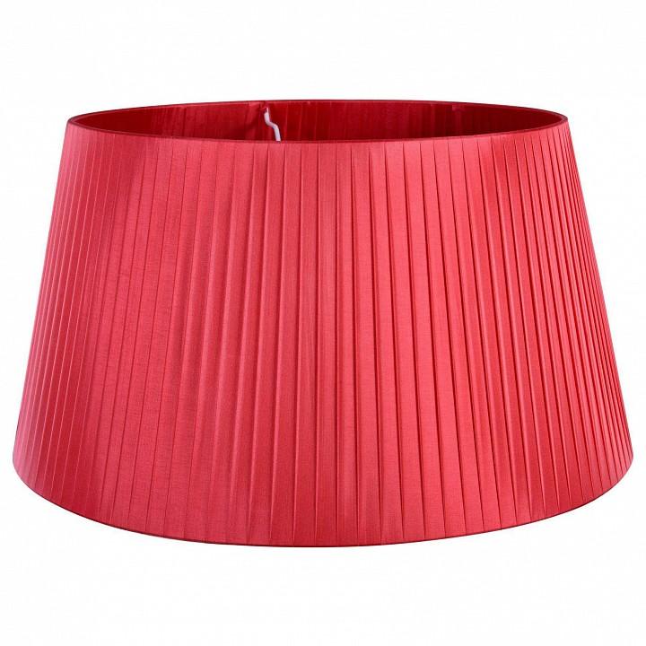 Плафон Текстильный Maytoni Toronto MOD974-FLShade-Red mahalia toronto