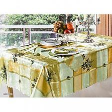 Скатерть с салфетками Greece F0002908