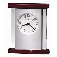 Настольные часы (13х15 см) Howard Miller 645-662