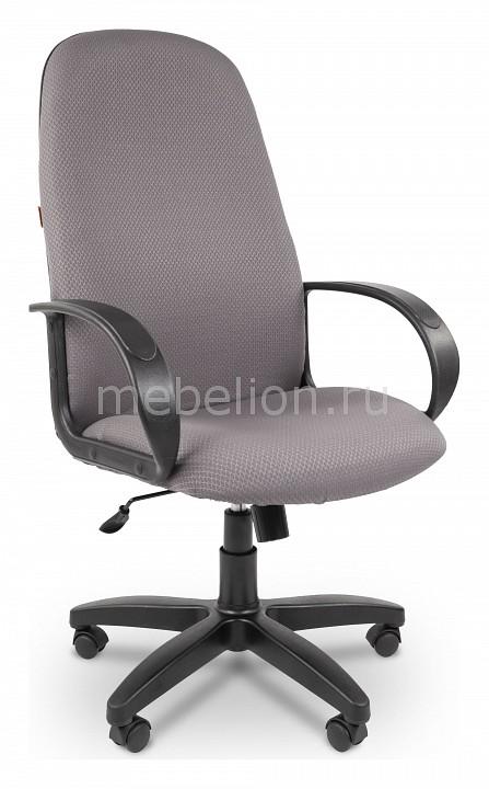 Кресло компьютерное Chairman Chairman 279 цена и фото