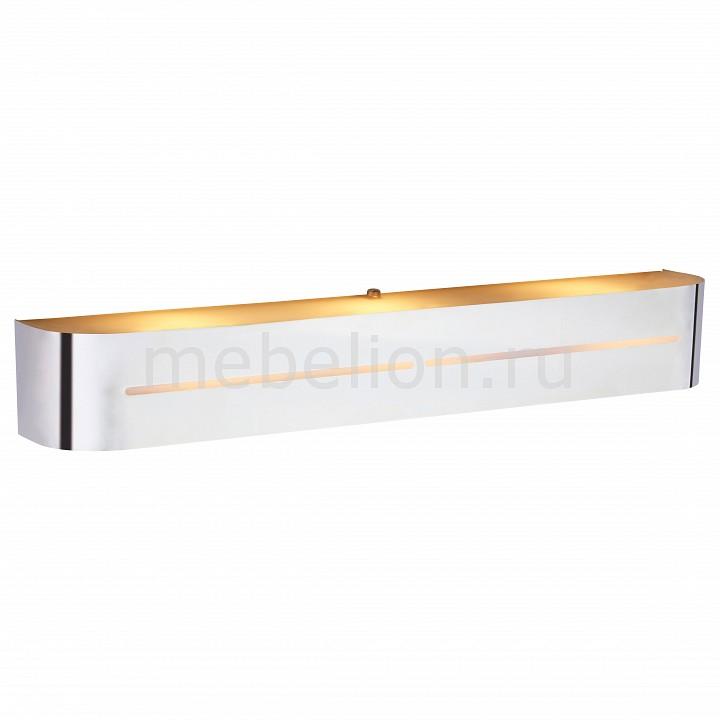 Накладной светильник Arte Lamp A7210AP-3CC Cosmopolitan