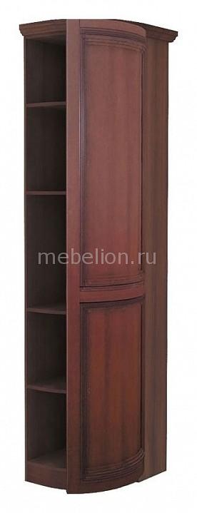 Шкаф для белья Валенсия 633090.000