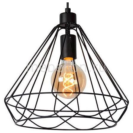 Купить Подвесной светильник Kyara 78385/32/30, Lucide, Бельгия