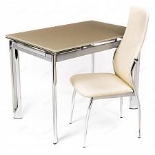 Стол обеденный S-302T 1177