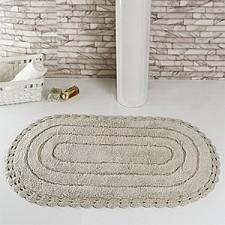 Коврик для ванной Karna (60х100 см) YANA