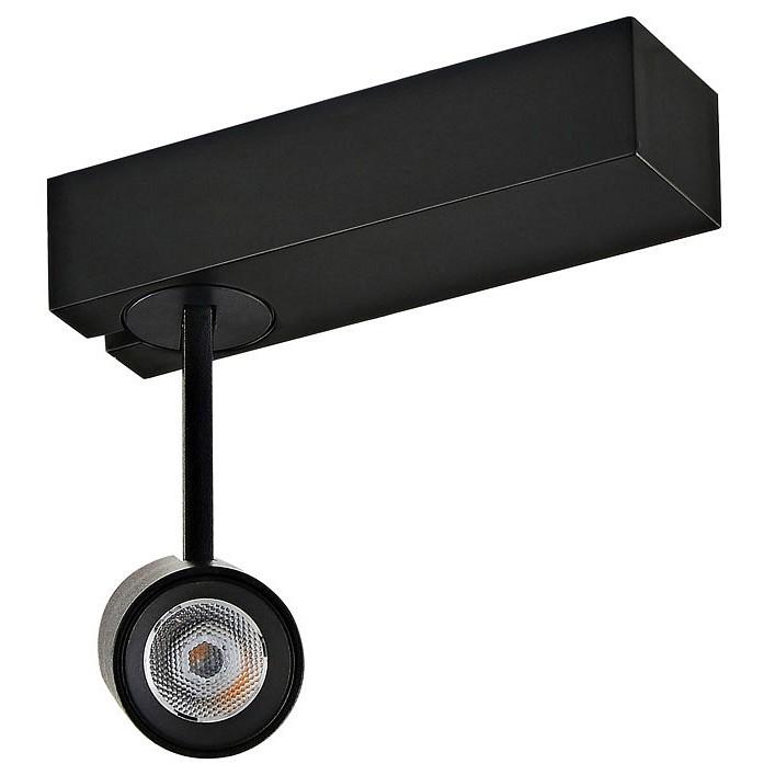 Купить Светильник на штанге DL1878 DL18788/01M Black, Donolux, Китай