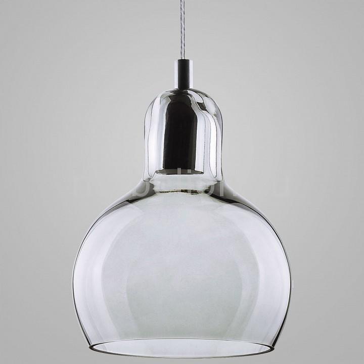 Купить Подвесной светильник 600 Mango 1, TK Lighting, Польша