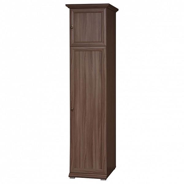 Шкаф платяной Олимп-мебель