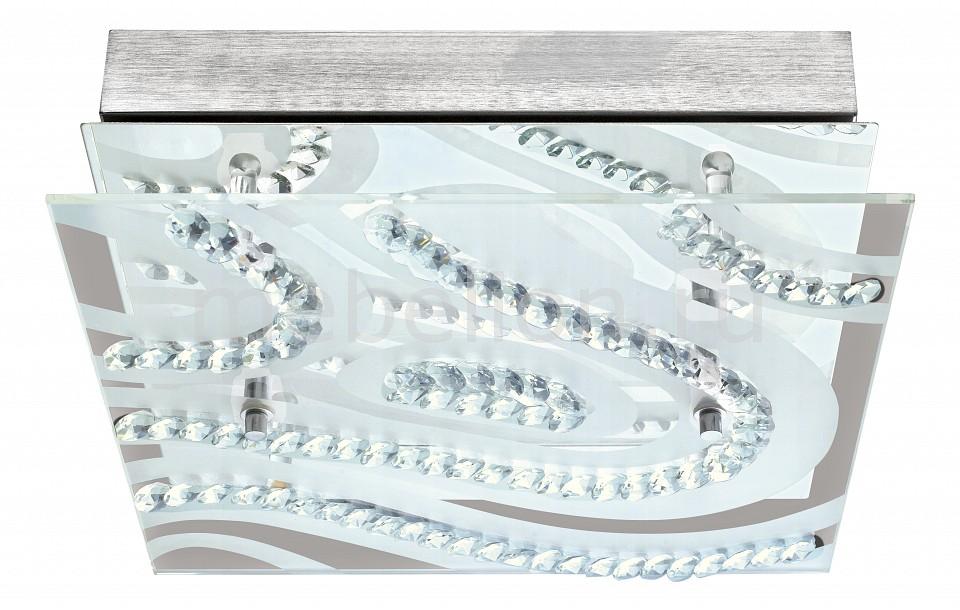 Купить Накладной светильник Verdesca93922, Eglo, Австрия