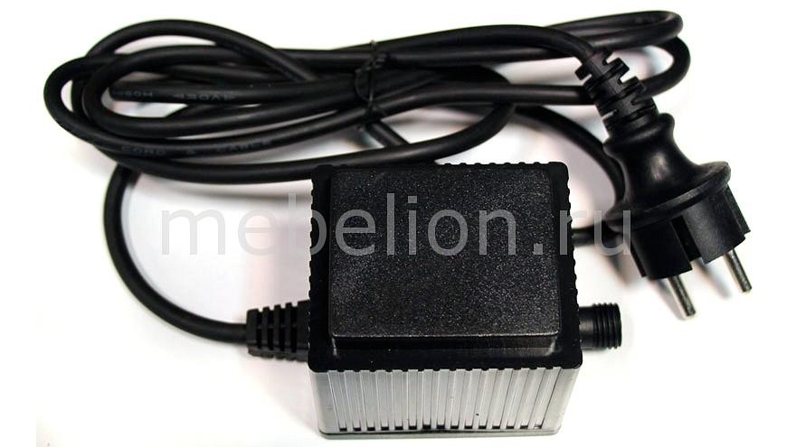 Блок питания RichLED RL-220AC24-50W RL-220AC24