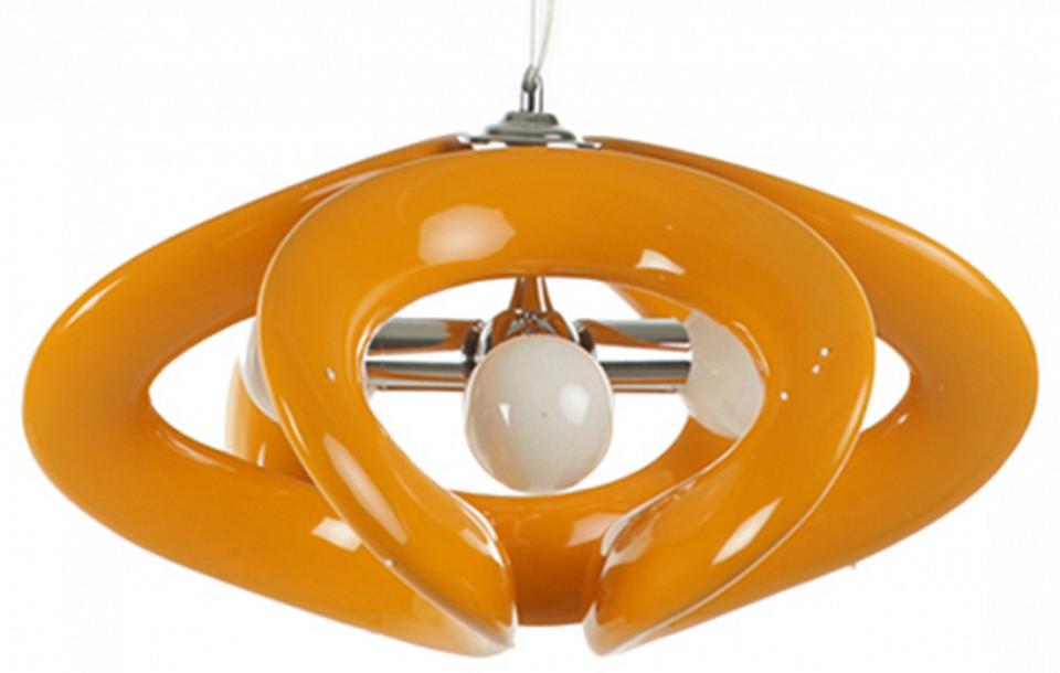 Подвесной светильник Kink Light 07829,09 Узел