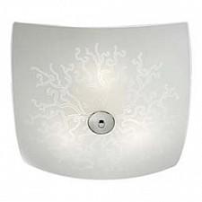 Накладной светильник markslojd 102093 Nydala