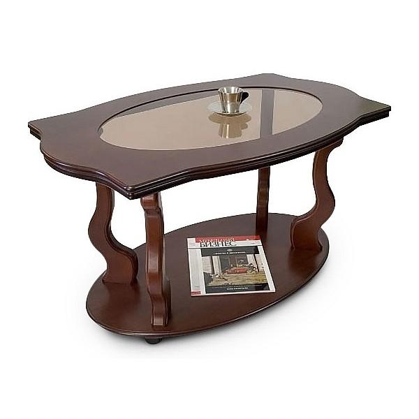 Стол журнальный Мебелик
