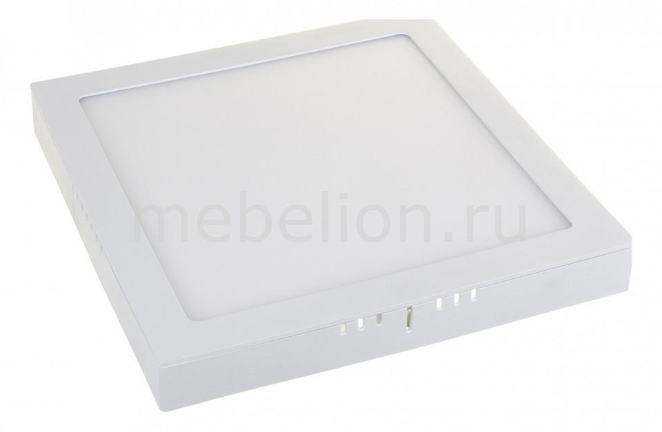 Купить Накладной светильник Downlight a035326, Elektrostandard, Россия