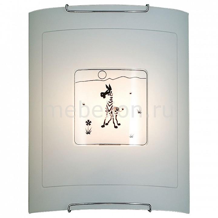 Купить Накладной светильник 921 CL921014, Citilux, Дания