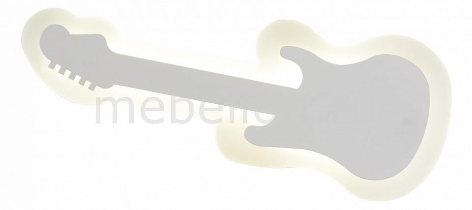 Накладной светильник ST-Luce SL951.101.01 SL951