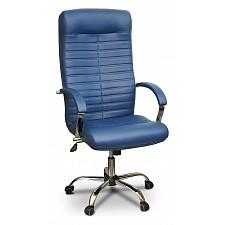 Кресло компьютерное Орион КВ-07-130112_0419