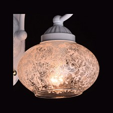 Бра MW-Light 297022801 Мечта 3