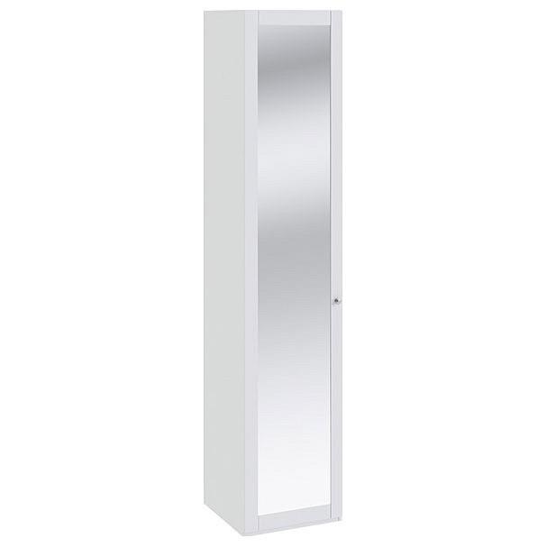 Шкаф для белья Ривьера СМ 241.21.001