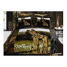 Комплект полутораспальный Giraffa AR_F0002035