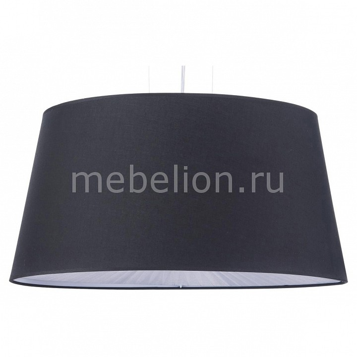 Подвесной светильник Maytoni Calvin Ceiling P179-PL-01-B rectangle acrylic led ceiling lights for living room bedroom modern led lamparas de techo new white ceiling lamp fixtures
