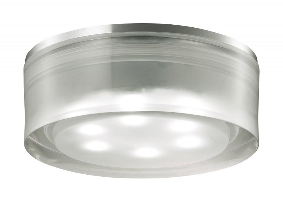 Встраиваемый светильник Novotech 357051 Ease
