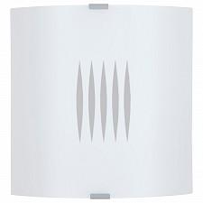 Накладной светильник Eglo 83131 Grafik