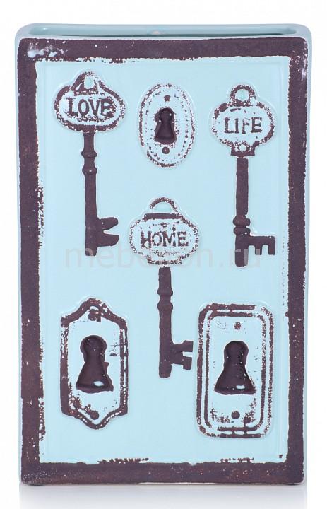 Ваза настольная Home-Philosophy (29 см) Forgotten Story 198825* forgotten partnership