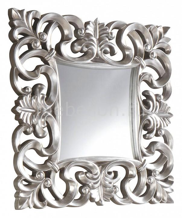Зеркало настенное Dupen PU021 dupen ct2016 dc392