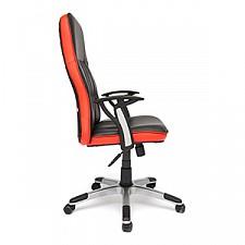 Кресло компьютерное MODENA
