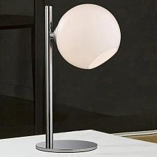Настольная лампа Favourite декоративная Bolle 2332-1T
